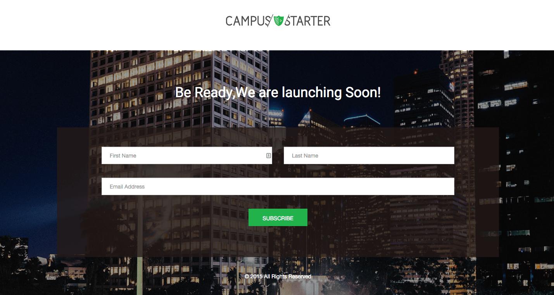 campusstarter