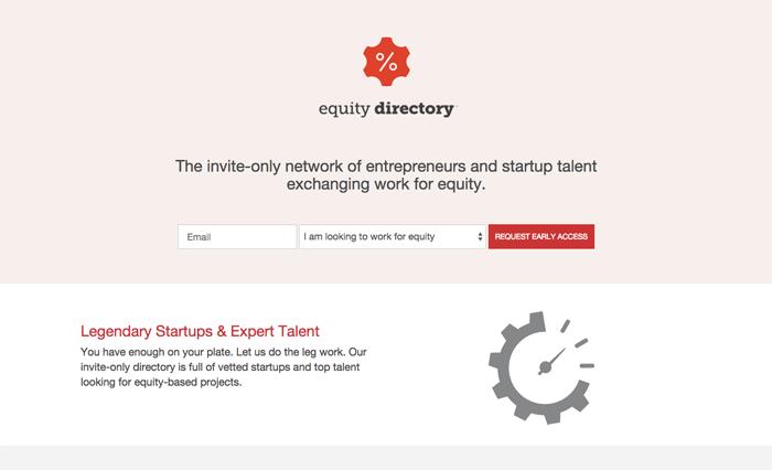 equitydirectory