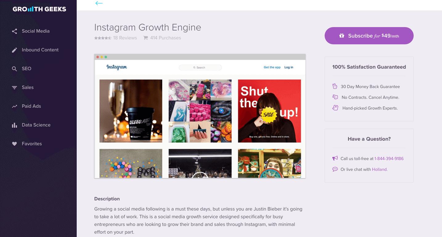 growth-geeks-instagram