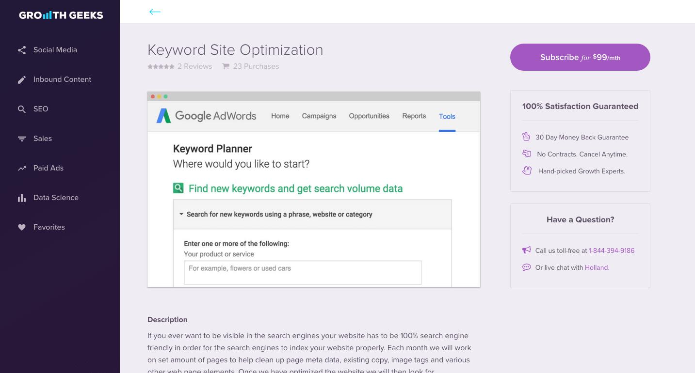 growth-geeks-keyword-site-optimization