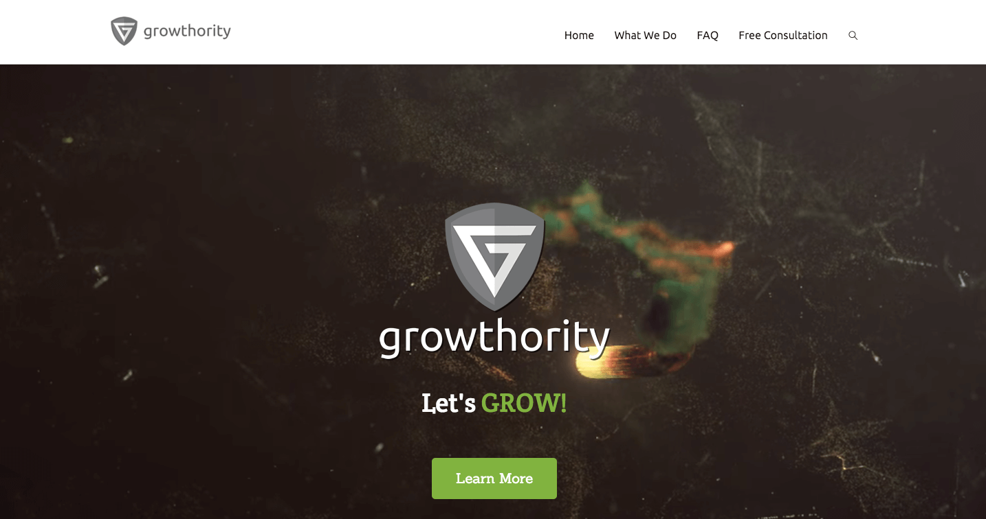 growthority