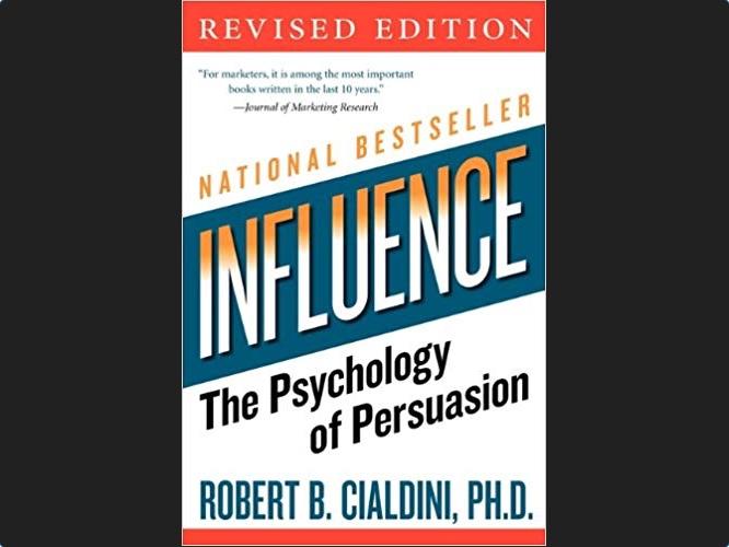 influence v2