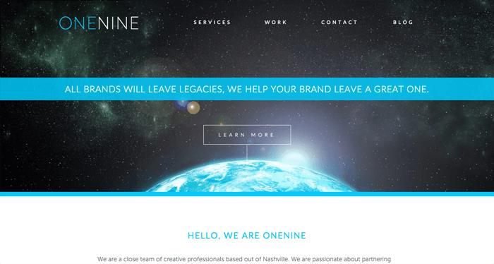 onenine