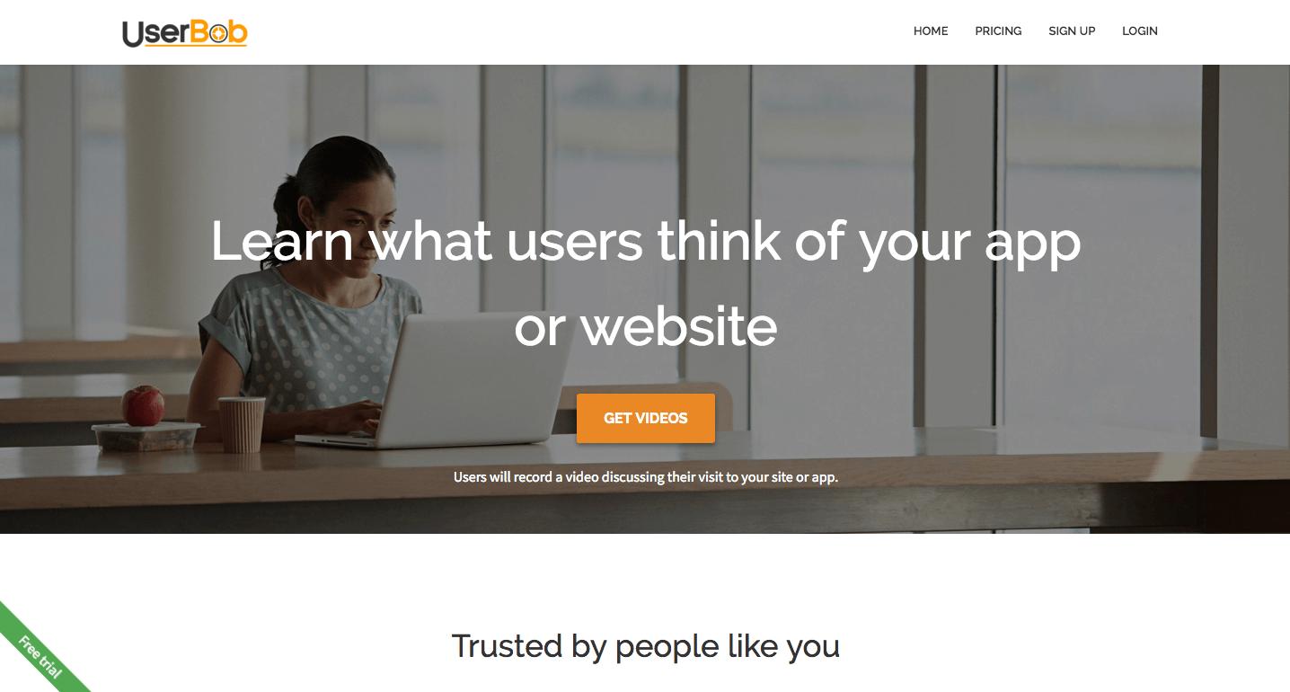 userbob